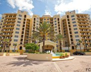 19 Avenue De La Mer Unit 901, Palm Coast image