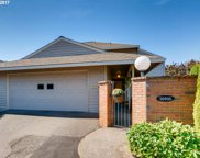 16905 SW MATADOR  LN, King City image