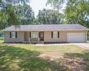 733 New Prospect Church Road, Anderson image