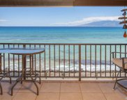 3785 Lower Honoapiilani Unit 310, Lahaina image