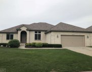 49313 Monte, Chesterfield image