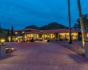7242 N Black Rock Trail, Paradise Valley image