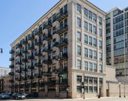 1801 South Michigan Avenue Unit 701, Chicago image