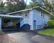 1269 Loko Drive Unit C, Wahiawa image