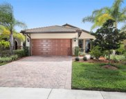 6739 Haverhill Court, Lakewood Ranch image
