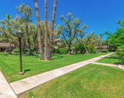 2 W Northern Avenue Unit #1, Phoenix image