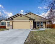 924 WINDSONG CT, Caldwell image