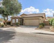 1103 W Vineyard Road, Phoenix image