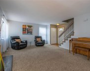 5737 West 71st Circle, Arvada image