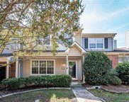 9104  Arbourgate Meadows Lane, Charlotte image