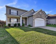 4575 Richmond Forest, Florissant image