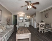 8743 Thomas Drive Unit 525, Panama City Beach image
