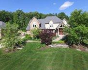 8529 Stoney Creek  Drive, South Lyon image