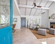 23891 Taranto Bay, Dana Point image