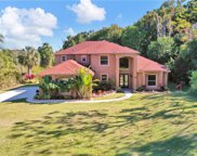 4631 Sloewood Court Unit 1, Mount Dora image