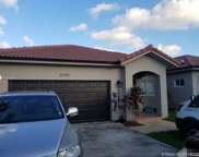 30451 Sw 194th Ct, Homestead image