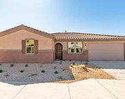 5137 E Desert Forest Trail, Cave Creek image