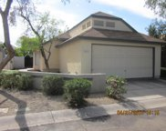 5237 W Jupiter Way N, Chandler image