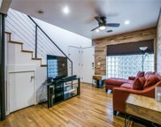 4122 Travis Street Unit 5, Dallas image