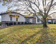 8119 Shady Pl, Brentwood image