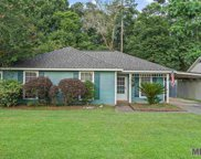 11050 Ronson Dr, Greenwell Springs image