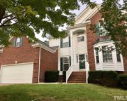 203 Castlebury Creek Court, Cary image