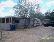 2331 N Richey, Tucson image