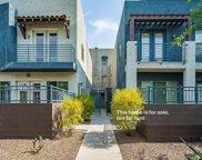 615 E Portland Street Unit #281, Phoenix image