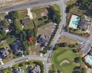 331 Ashworth Manor Court, Wilmington image
