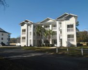 585 Blue River Ct. Unit 5-I, Myrtle Beach image