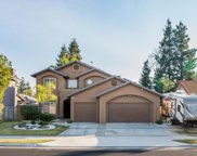 3236 Riverview, Madera image