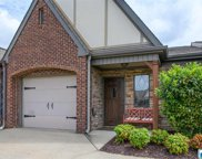 6078 Townley Ct, Mccalla image