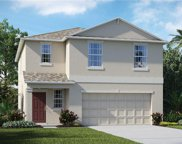 11109 Hudson Hills Lane, Riverview image