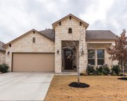 2404 Billy Pat Rd, Leander image
