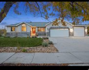 3002 W 13245  S, Riverton image