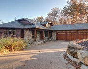 2273 Alpine View, Innsbrook image