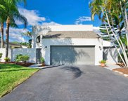 930 NW 22nd Avenue, Delray Beach image