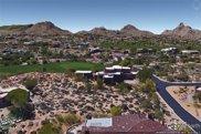29121 N 105th Street Unit #127, Scottsdale image