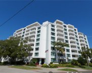 700 Beach Drive Ne Unit 303, St Petersburg image