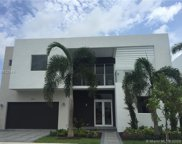 9915 Nw 75th St, Doral image