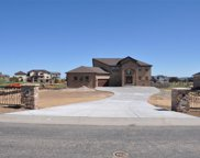 7343 Upton Court, Castle Rock image