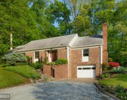 3206 RIVERVIEW DRIVE, Triangle image