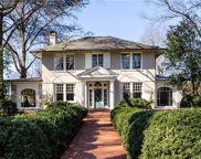 1042 Queens W Road, Charlotte image
