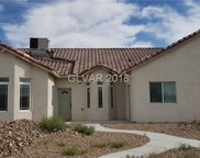 8515 IRON MOUNTAIN Road, Las Vegas image