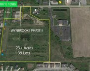 7387 East 109th Avenue, Winfield image