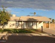 18025 N 20th Lane, Phoenix image