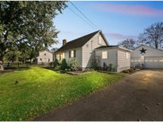 1518 Hilltop Road, Pottstown image