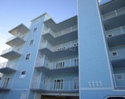 1111 Edgewater Ave Unit 401, Ocean City image