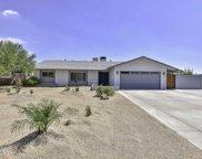 3921 W Monte Cristo Avenue, Phoenix image