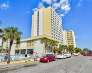 1207 S Ocean Blvd. Unit 51311, Myrtle Beach image